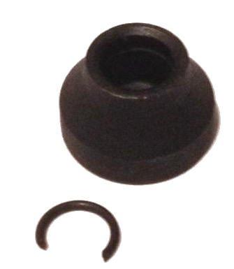 wilton replacement parts - 6