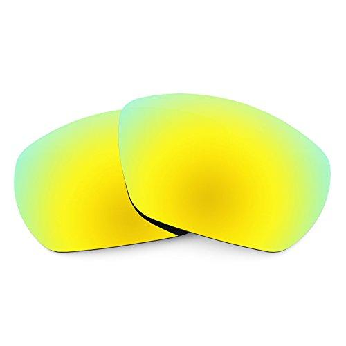 Dorado Lentes repuesto Costa — múltiples Revant Bolt de Mirrorshield Polarizados para Alley Tuna Opciones gPnddfxwH
