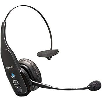 ac687666d61 Amazon.com: BlueParrott Point Black: Cell Phones & Accessories