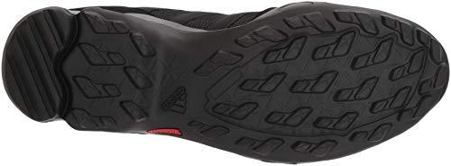 adidas Outdoor Men's Terrex Ax2 Cp Hiking Boot 4