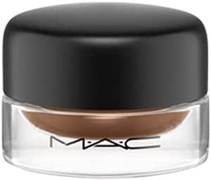 MAC Fluidline Brow Gelcreme - 0.1 oz., Deep Dark Brunette