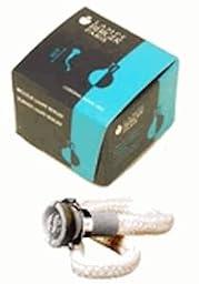 Lampe Berger Air-Pur Wick/Burner System 3C