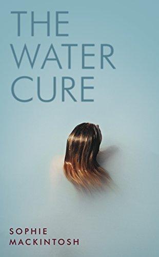 """The Water Cure"" av Sophie Mackintosh"