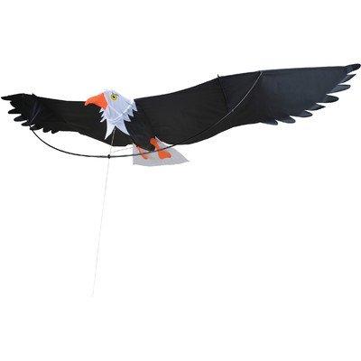Premier Kite Eagle Kite