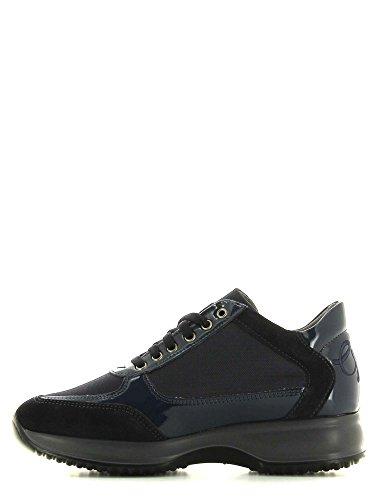Sneakers M907 Donna SHOES Blu GRACE x1pPEwgp