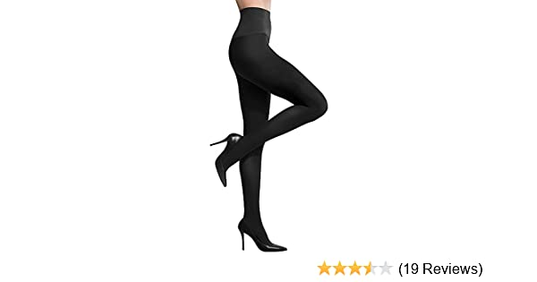 fa1a03126deba Commando Women's Perfectly Opaque Matte Tights at Amazon Women's Clothing  store: