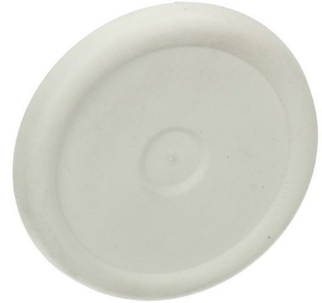TAPON LAVAVAJILLAS WHIRLPOOL/IKEA C.O.481246278998: Amazon ...