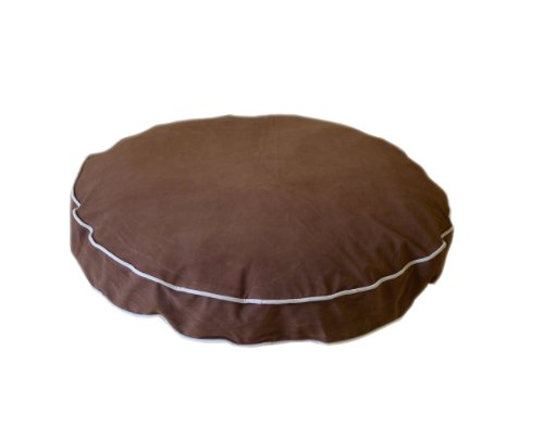 Linen Chocolates - 8