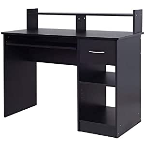 ... Office Desks