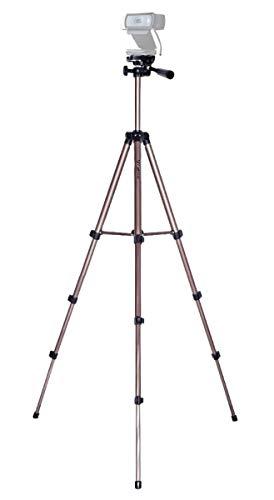 AceTaken Webcam Tripod, Camera Tripod Mount Stand for Logitech Webcam C925e C922x C922 C930e C930 C920 C615-49 inches