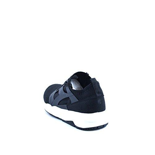 kombiniert Unisex Collo Basso Aeon Sneaker Evo Adulto Diadora Schwarz a YIwqfaOnxz