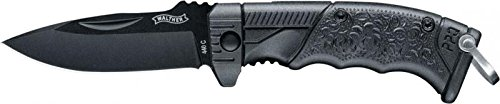 Walther Micro PPQ 5.0769 Knife
