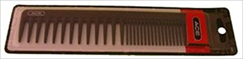 goody-ace-bi-function-comb-pack-of-3