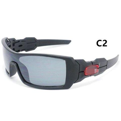 Limotai De Sol Hombre De Multi 2 Hd De Gafas Solconducción Gafas Sol Gafas 4 Del rwxq5rA0I