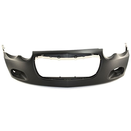 northautoparts-4805896ab-fits-chrysler-sebring-front-primered-bumper-cover-ch1000404
