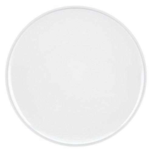 Dansk Kobenstyle Platter, White