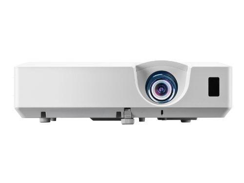 Hitachi LCD Projector - 720p - HDTV - 4:3 CP-X3030WN