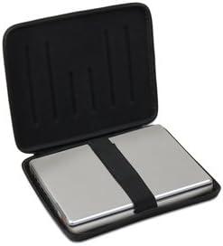 UDG Creator Laptop//Controller St/änder aus Aluminium Schwarz U6010BL