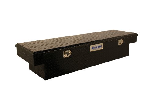 Better Built Ramp (Better Built 73210939 Truck Tool Box)