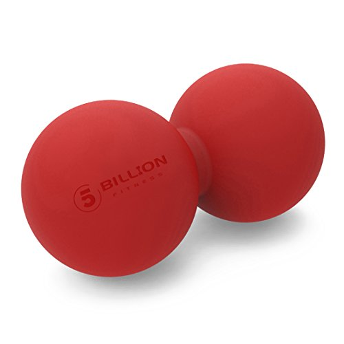 5BILLION Peanut Massage Ball Myofascial product image