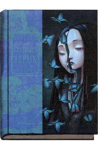 Historias de fantasmas de Japón (Álbumes ilustrados) por Lafcadio Hearn