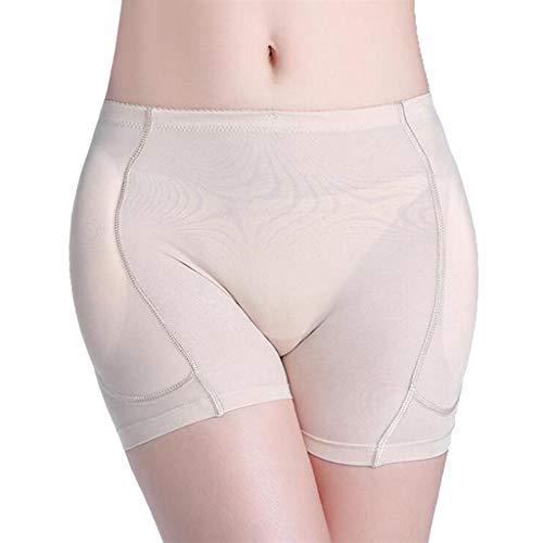 - Yetou Prime Amazon Day,Save 15% Women Panty Sexy Floral Lace Splice Briefs Panties Thongs Lingerie Underwear White