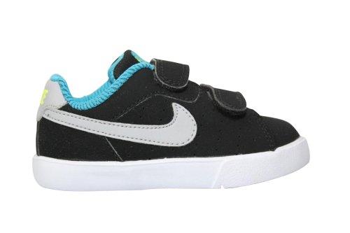 Nike Court Tour (TDV) 512114 002
