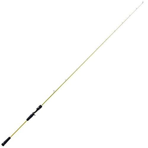 メジャークラフト ライトジギングロッド ベイト フルソリ ベイト FS-B64ML/LJ 釣り竿の商品画像
