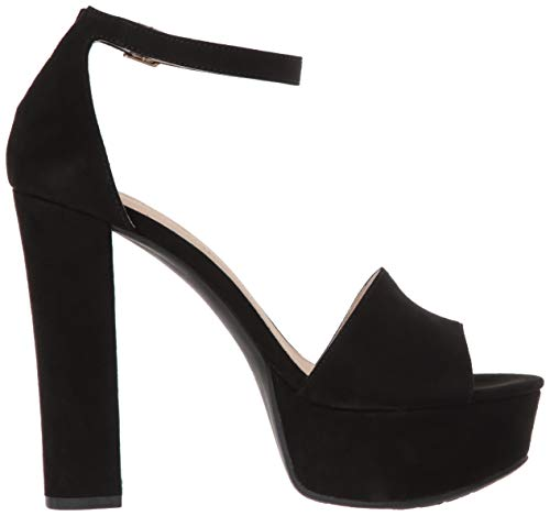 0e73de4e2a8 Chinese Laundry Women s Avenue 2 Heeled Sandal - Choose SZ color