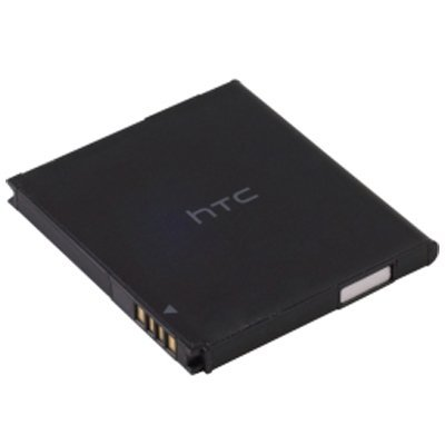 oem-htc-bd26100-battery-for-surround-t8788-inspire-4g-pd98120-desire-hd