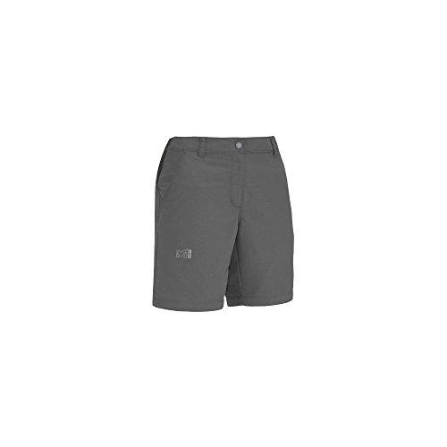 escursionismo Mount Cleveland Pantaloncini MILLET di lungo r 4SxgzFnq