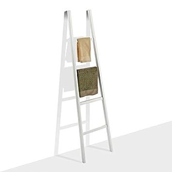kleiderst nder leiter bestseller shop f r m bel und einrichtungen. Black Bedroom Furniture Sets. Home Design Ideas