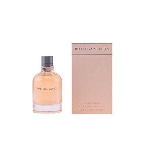 Senka White Beauty Lotion Ii Review: Amazon.com : Bottega Veneta Perfumed Body Lotion 200ml/6