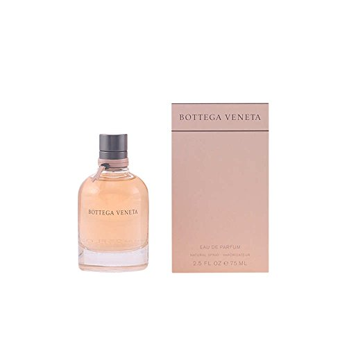 Bottega Veneta Eau de Parfum Spray, 2.5 Ounce