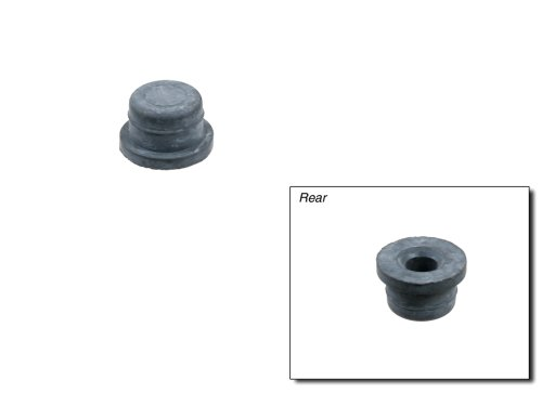 OES Genuine Washer Reservoir Plug for select Mercedes-Benz models