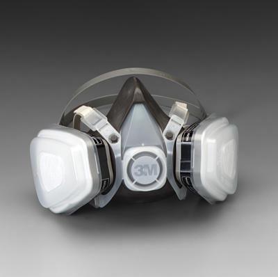 disposable vapor - 2