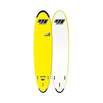 novenove Malibu Soft Tabla de Surf