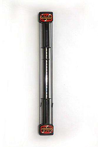 【特別セール品】 ブルワーカー XO XO ハード ネオ ハード ブルワーカー B07BNHKMQP, Select Shop Nose Low:78a0088e --- arianechie.dominiotemporario.com