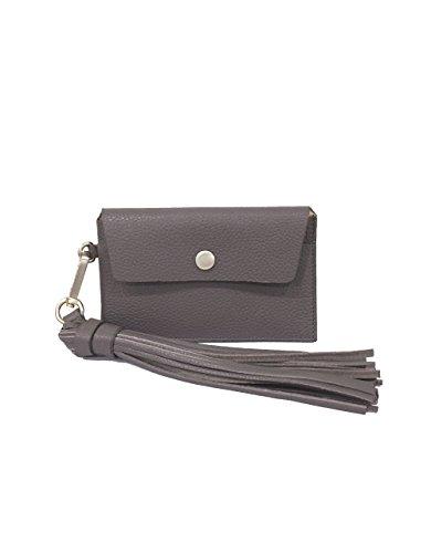 sanctuary-handbags-sparrow-on-the-go-little-leather-travel-wallet