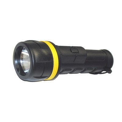 buy Morris 54652 Rubberized Flashlight, 2 AA Batteries Included by Morris            ,low price Morris 54652 Rubberized Flashlight, 2 AA Batteries Included by Morris            , discount Morris 54652 Rubberized Flashlight, 2 AA Batteries Included by Morris            ,  Morris 54652 Rubberized Flashlight, 2 AA Batteries Included by Morris            for sale, Morris 54652 Rubberized Flashlight, 2 AA Batteries Included by Morris            sale,  Morris 54652 Rubberized Flashlight, 2 AA Batteries Included by Morris            review, buy Morris Rubberized Flashlight Batteries Included ,low price Morris Rubberized Flashlight Batteries Included , discount Morris Rubberized Flashlight Batteries Included ,  Morris Rubberized Flashlight Batteries Included for sale, Morris Rubberized Flashlight Batteries Included sale,  Morris Rubberized Flashlight Batteries Included review