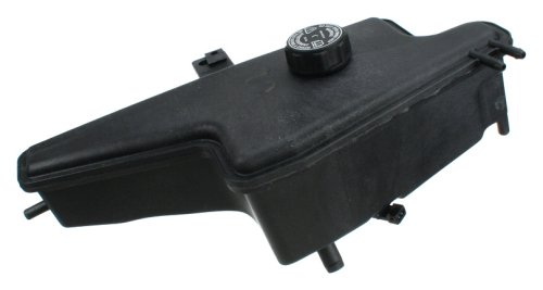 OES Genuine Expansion Tank for select Jaguar models by OES Genuine