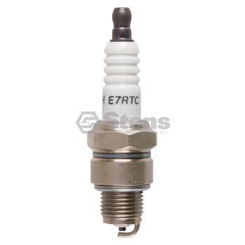 Spark Plug / Torch E7RTC / Stens 131-059 (Ariens Razor)