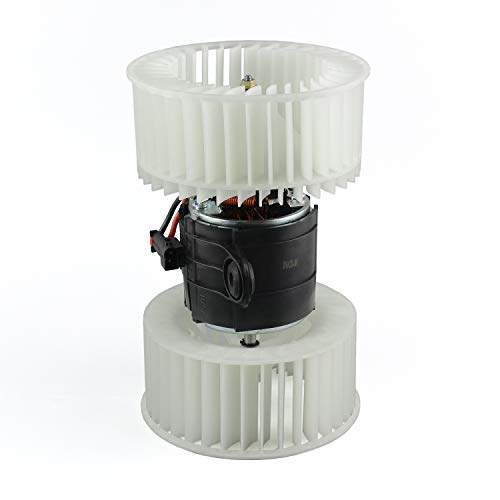 HEATER BLOWER FAN MOTOR 058330 058330 087628: