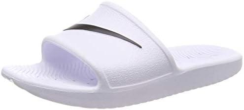 Nike Kawa Shower, Women's Slippers
