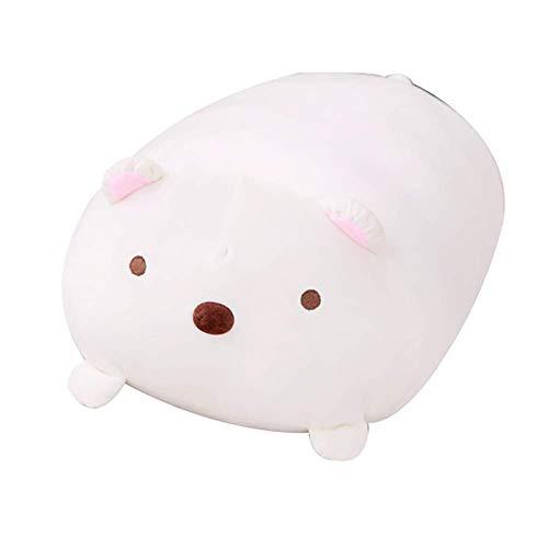 kawaii stuffed animals under 5 dollars buyer's guide