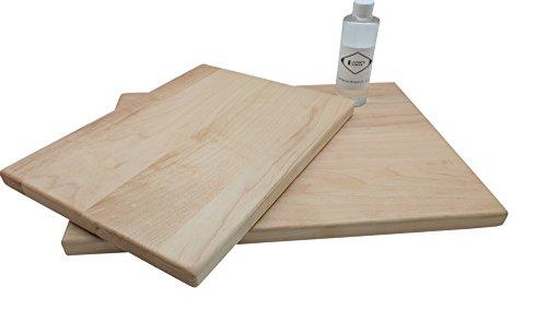 Maple Basic Board - 6