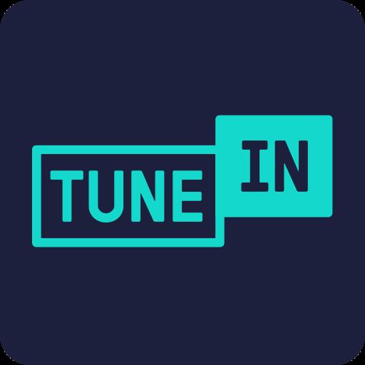 next radio app - 2