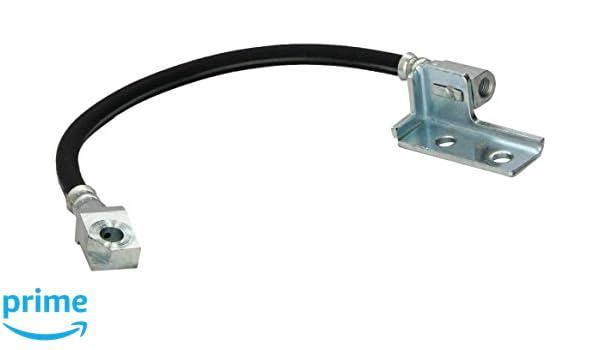 Centric Parts 150.67013 Brake Hose