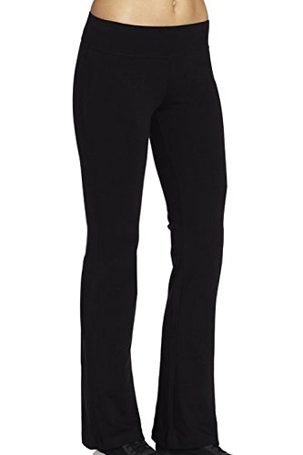 ABUSA Leggings Control Workout Athletic