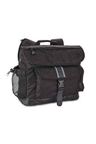 bixbee-signature-backpack-black-medium
